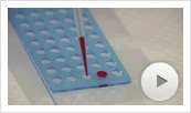 HaloLink Protein Array System Video Thumbnail